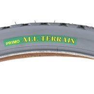 PRIMO High Performance ALL TERRAIN 24×1 3/8, SOLD IN PAIRS