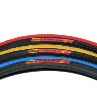 PRIMO High Performance Racer, 25X1, SOLD IN PAIRS