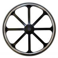8 Spoke Mag Wheel