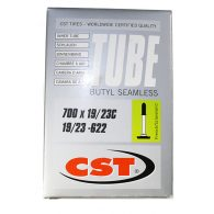 THORN RESISTANT TUBES