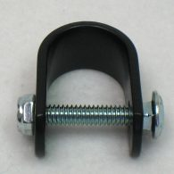 R725 7/8 INCH SAFETY CLAMP