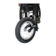 Free Wheel Off Road Attachment
