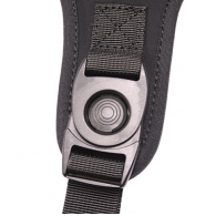 I-FIT POSTURE SUPPORT BY STEALTH PRODUCTS