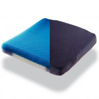 Sport Cushion By Supracore